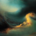 Painter Samantha Keely Smith | Paintings 2012-2011
