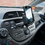 iFrankenDock: The Frankenstein's Monster Of Car iPhone Docks. A DIY love story.