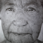 Paul Cadden – Hyperrealism