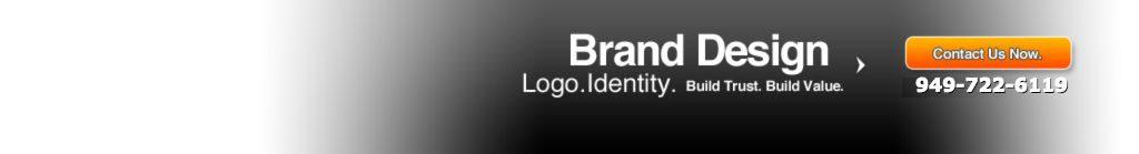 BrandDesign