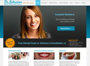 dentist-corona