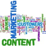 4 Content Marketing Tips For Small To Mid-Sized Companies
