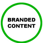 4 Content Marketing Tips To Help Create Branded Content