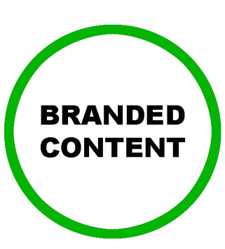 content marketing tips, branded content