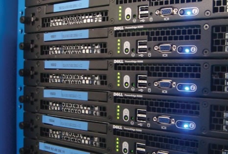 dedicated-hosting-servers