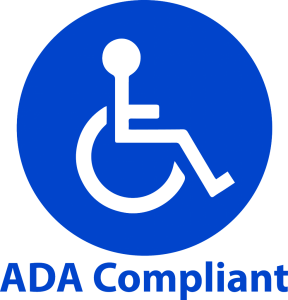 ADA-Compliance-for-Websites-984x1024
