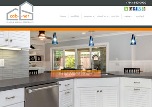Design & Remodel Specialists - Huntington Beach, CA